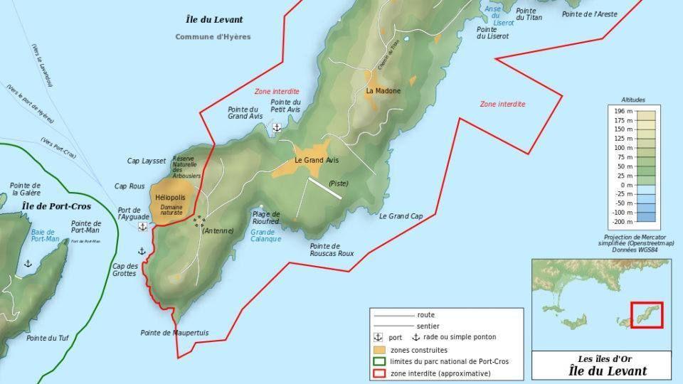 Île_du_Levant_topographic_map_edited