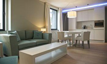 Mechelen - Hotel - VixX Hotel