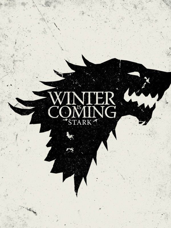 winter-is-coming-house-stark-sigil-game-of-thrones-tv-series.jpg
