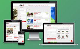 Využite 50% zľavu na všetky doplnkové služby na RealityPark.sk