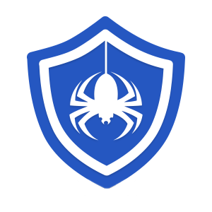 wiseantimalware_icon.png