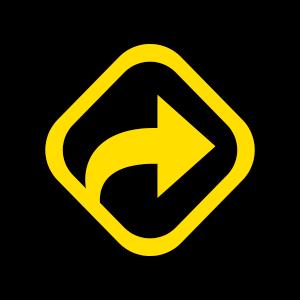 wisehotkey-icon.png