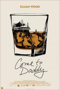 Come To Daddy 2019 FRENCH HDRip x264-EXTREME MKV