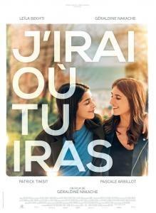 J Irai Ou Tu Iras 2019 FRENCH HDRip XviD-PREUMS avi