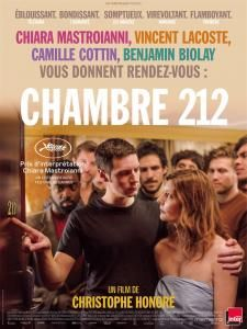 Chambre 212 2019 FRENCH 1080p WEB x265-PREUMS