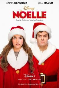 Noelle 2019 iNTERNAL MULTi 1080p WEB H264-CiELOS