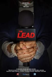 The Lead 2020 FRENCH WEBRiP XViD-STVFRV