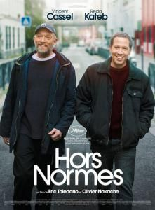 Hors Normes 2019 FRENCH BDRip x264-EXTREME