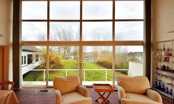 Koksijde - Huis / Maison - Zandhof
