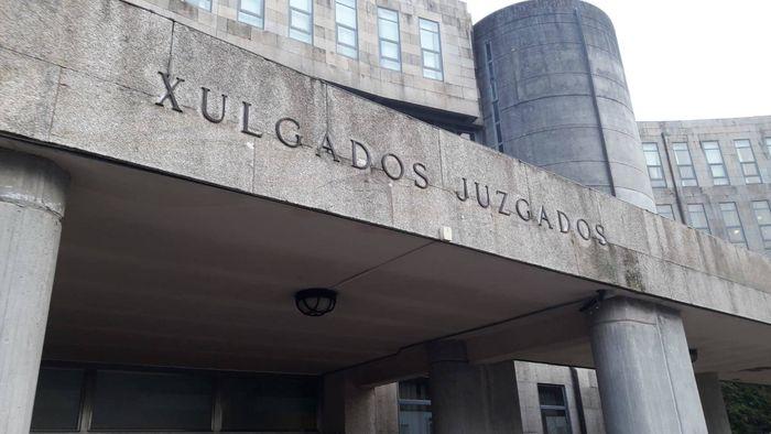 """REFORMAS NOVEDOSAS CONTRA LA CORRUPCIÓN EN EL PODER JUDICIAL """"Galicia es peligrosa para ejercer periodismo de investigación"""""""