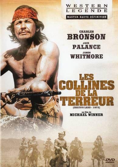 Les Collines de la Terreur -1972 Multi DVDRIP AC3 X264