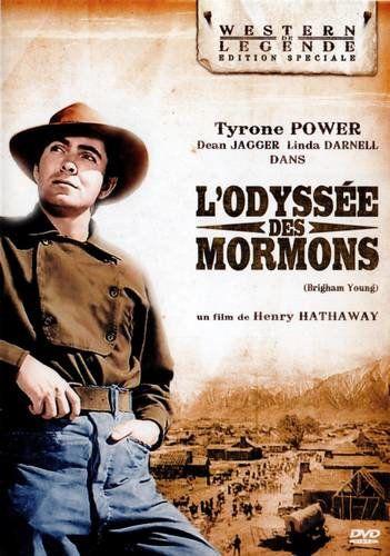 L'Odyssée des Mormons-1940-VOSTRF DVDRIP AC3 X264