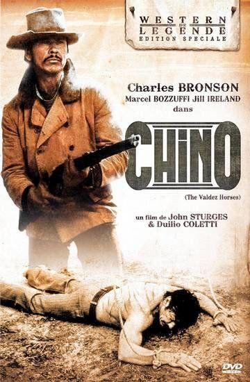 Chino -1954 Multi DVDRIP AC3 X264