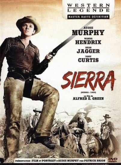 Sierra 1950 VOSTFR DVDRIP AC3 X264