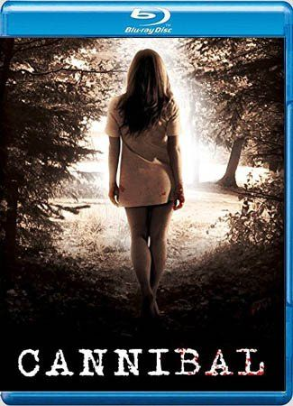 Cannibal 2010 STV FRENCH 1080p BluRay x264-SEiGHT