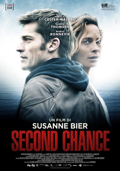 A second chance 2014 TrueFrench hdtv 1080p h264-Freek911