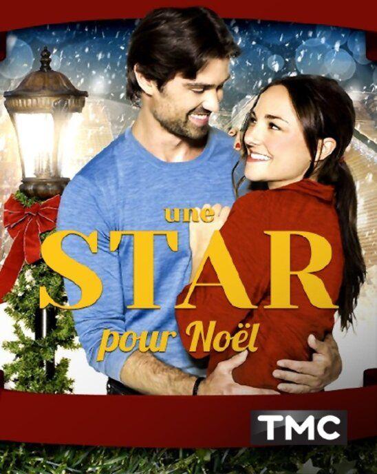 [TMC HD] Une Star pour Noël 2012 VFF WEB_DL 720p AVC-NoBodyPerfect