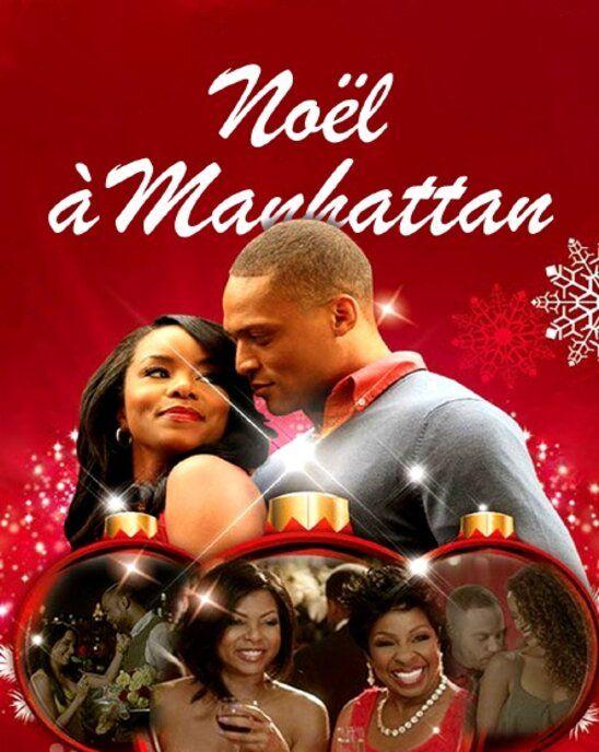 [TMC HD] Noël à Manhattan 2014 VFF WEB_DL 720p AVC-NoBodyPerfect