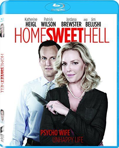 Dangerous Housewife 2014 TrueFrench BluRay 1080p x264 DTS-Freek911