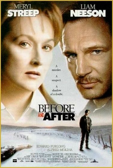 Before and After 1996 TRUEFRENCH DVDRIP XVID-ANGUS60
