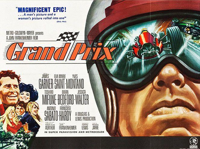 Grand Prix 1966 VF & VOSTGB BDRemux 1080p DTS x-264 NoTag