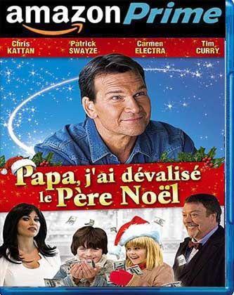 Christmas in Wonderland 2007 MULTi VFI Custom AMZN 1080p WEB-DL H264 DDP 2 0  BEC