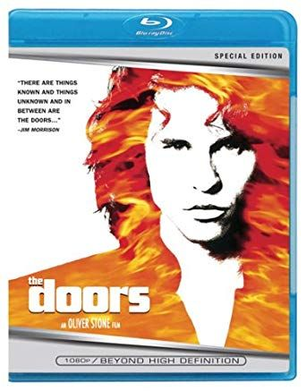 The Doors [Oliver Stone] 1991-2019 EN-VOSTFR WEBrip 720p XVID AVI