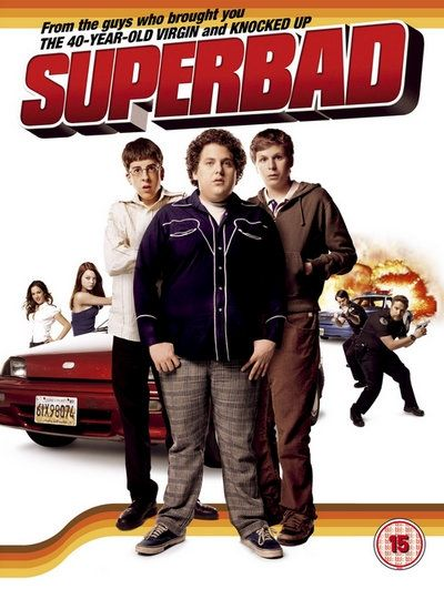 Superbad 2007 MULTI VFF 1080p 10Bit BluRay 6CH x265 HEVC