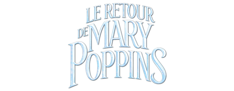 LE RETOUR DE MARY POPPINS 2018 MULTi VFF 1080p BluRay DTS HDMA X264-FoX