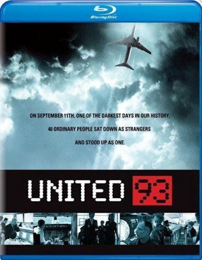 United 93 (2006) MULTI VF2 1080p Bluray x264-YAB