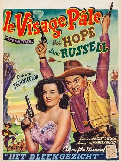 Le visage pale FRENCH DVDRiP XviD MP3