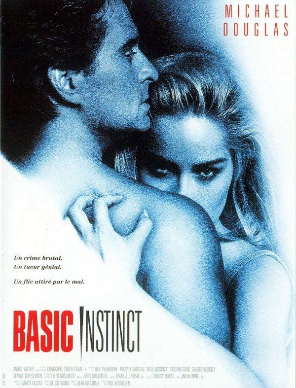 Basic instinct 1992 1080p MULTI TRUEFRENCH BluRay Full BD25 ISO VC1 DTS HDMA-FtLi