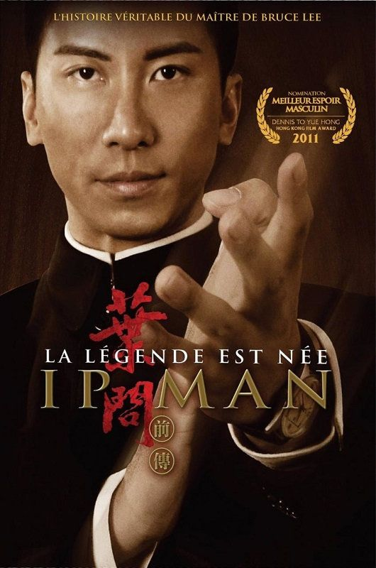 Ip Man la légende est née 2010 1080p MULTI TRUEFRENCH BluRay FULL ISO BD25 DTS-HD MA AVC-FtLi