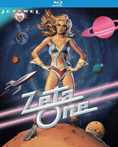 Zeta One 1969 VOSTGB BDRemux 1080p DTS x-264 NoTag