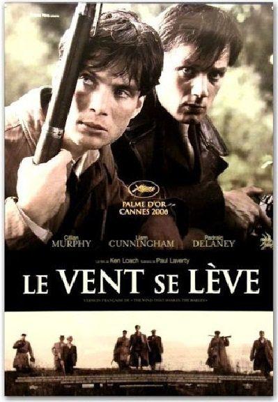Le Vent se Lève 2006 MultiTrueFrench Web DL 1080P x264 AC3-Freek911