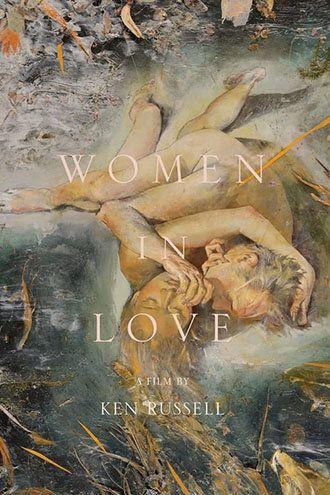 Women in Love 1969 VOSTGB BDRemux 1080p FLAC x-264 NoTag