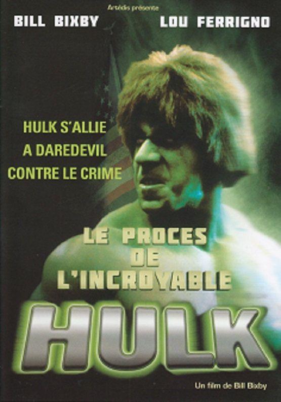 Le proces de Hulk 1989 multi DVDrip X264 [KRKN680]