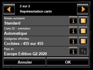 5mws.jpg