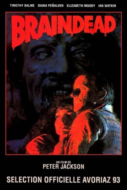 Braindead 1992 CUSTOM FRENCH BRRip x264-GDLN