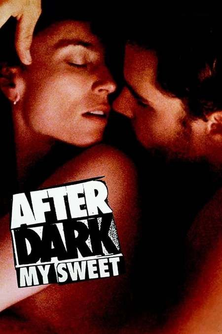 After Dark My Sweet 1990 FRENCH WEBRip x264-GDLN