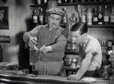 César (1936) 1080p Full Blu-ray (AVC) - Karou111