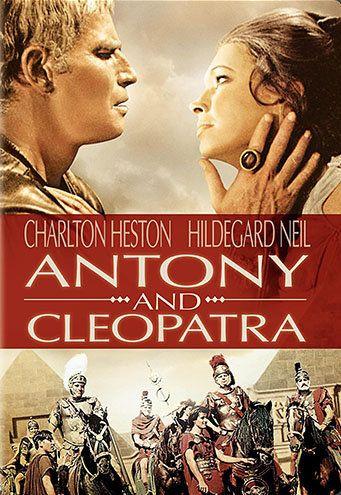Antony and Cleopatra 1972 VOSTGB BDRemux 1080p DTS x-264 NoTag