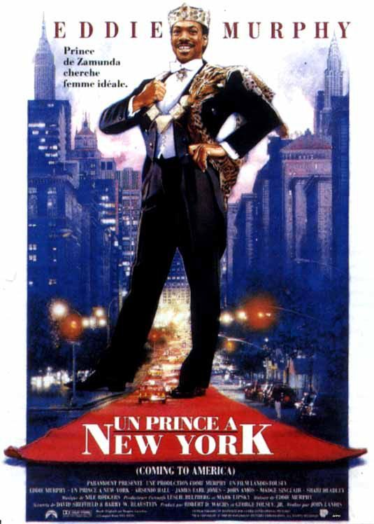 Un Prince à New-York 1988 1080p MULTI TRUEFRENCH Bluray Remux DTS-HD MA AVC-FtLi