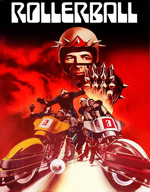 Rollerball (Remastered) 1975 MULTI 1080p BLURAY REMUX x264-NOTAG