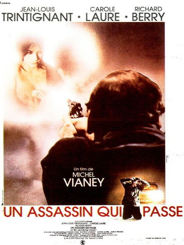 Un Assassin Qui Passe 1981 FRENCH TV_RIP XVID AC3 MKV