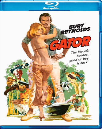 Gator 1976 (Burt Reynolds) MULTi VFI Custom Remastered 1080p BluRay REMUX AVC DTS-HD MA 2 0  BEC
