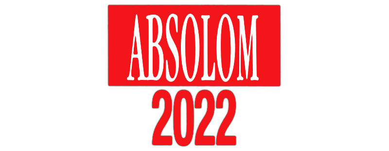 ABSOLOM 2022 1994 MULTi VFF 1080p BluRay DTS HDMA x264-FoX