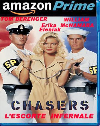 Chasers 1994 (Erika Eleniak) MULTi VFI Custom AMZN 1080p WEB-DL H264 DDP 5 1  BEC