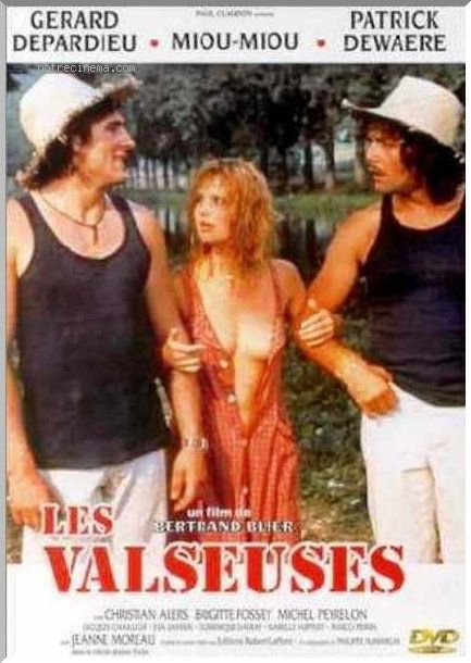 Les Valseuses 1974 VFF DVDRIP XVID mp3-ANGUS60
