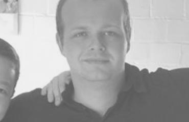 Andreas Johannsen